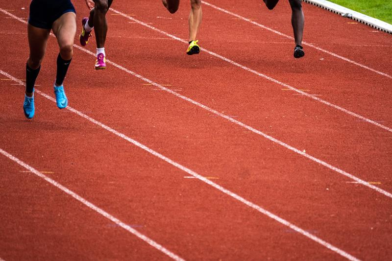 Athlete's Foot Riverview, MI